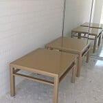 Furniture Refinishing Palm Springs