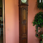Antique clock repair palm desert