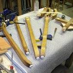 Bar Stools Repair 07