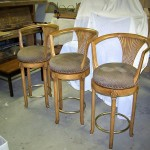 Bar Stools Repair 10