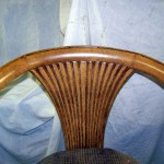 Bar Stools Repair 11