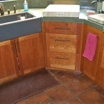 Baxley Home Wood Finishing