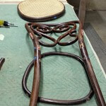 Furniture Restoration Rancho Mirage