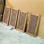 Palm Desert Furniture Refinishing