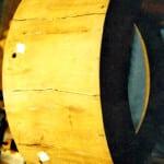 Palm Springs Antique Clock Repairs