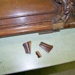 Corner Curio Cabinet 02