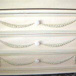 Bermuda Dunes furniture refinishing