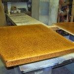Frankl Sinatra Table Restoration 04