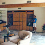 Furniture Refinishing Riverside