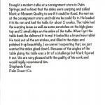 Stephanie Kunz Recommendation Letter