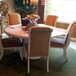 Rancho Mirage Furniture Repair