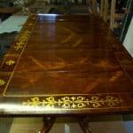 Coachella Valley Furniture Restoration
