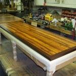 Vintage Dunbar Table 04
